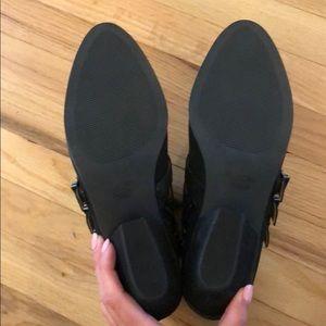 Dr. Scholl's Shoes - Dr. Scholl's Original Collection Line Up Bootie